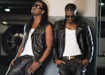 P-SQUARE PHOTO/COURTESY