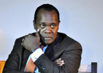 JEFF KOINANGE PHOTO/COURTESY