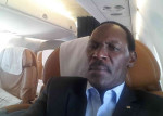 EZEKIEL MUTUA PHOTO/COURTESY