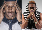 Idris Sultan has revealed that a woman 'forced fatherhood' on him in 2014 PHOTO/COURTESY