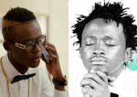 Bahati and Willy Paul miss out on Groove Awards 2016 nominations PHOTO/COURTESY