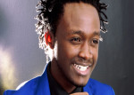 BAHATI PHOTO/COURTESY