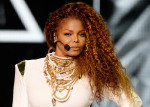 JANET-JACKSON PHOTO/COURTESY