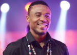 ALI KIBA PHOTO/COURTESY