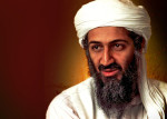 OSAMA BIN LADEN PHOTO/COURTESY