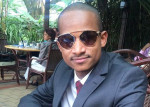 BABU OWINO PHOTO/COURTESY