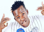 WILLY PAUL PHOTO/COURTESY