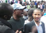BABU-OWINO PHOTO/COURTESY