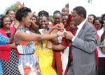 DR ALFRED MUTUA PHOTO/COURTESY