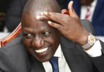 DP WILLIAM RUTO PHOTO/COURTESY