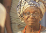 BUKKY AJAYI PHOTO/COURTESY