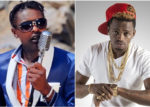 Jose Chameleone addresses beef rumours with Diamond Platnumz