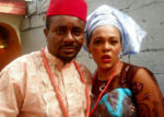 EMEKA IKE PHOTO/COURTESY