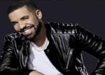 Drake on Instagram