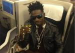 Bobi Wine on Instagram