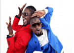 Radio and Weasel photo/ courtesy