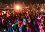 Nairobi Party, Kenya photo/ courtesy