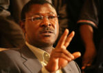 SENATOR WETANGULA PHOTO/COURTESY