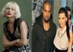 Taylor Swift, Kanye West, , Kim Kardashian photo