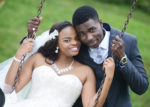 MAUREEN MURIMI WEDDING PHOTO/COURTESY