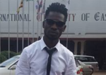 BOBI WINE PHOTO/ COURTESY