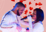 Drake, Rihanna photo/ courtesy