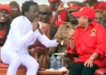 BAHATI KEVIN PHOTO/COURTESY