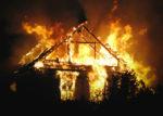 FIRE [PHOTO/COURTESY]