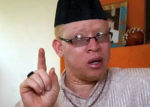 MP ISAAC MWAURA [PHOTO/COURTESY]