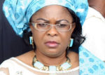 PATIENCE JONATHAN PHOTO/COURTESY