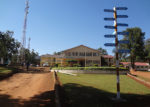 RONGO UNIVERSITY COLLEGE [PHOTO/COURTESY]