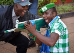 JARO SOJA PHOTO/COURTESY