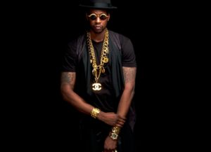 2-chainz-rapper