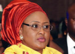 AISHA BUHARI [PHOTO/COURTESY]