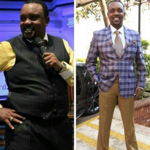 bishop-allan-kiuna-before-and-after-losing-weight