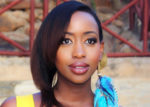 JANET MBUGUA [PHOTO/FILE]