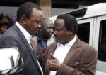 KALONZO [PHOTO/COURTESY]