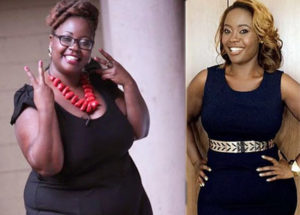 kalekye-before-and-after