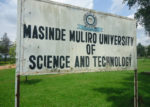 MASINDE MULIRO UNIVERSITY [PHOTO/COURTESY]