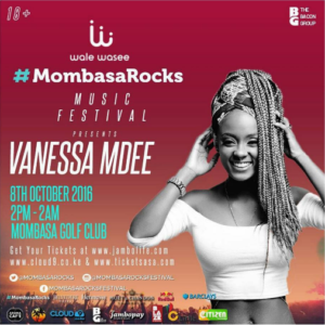 vanessa-mdee-mombasa-rocks