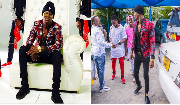 willy-paul-and-diamond-platnumz
