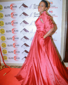 akothee-red-carpet