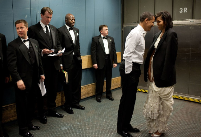 obama-and-michelle-1