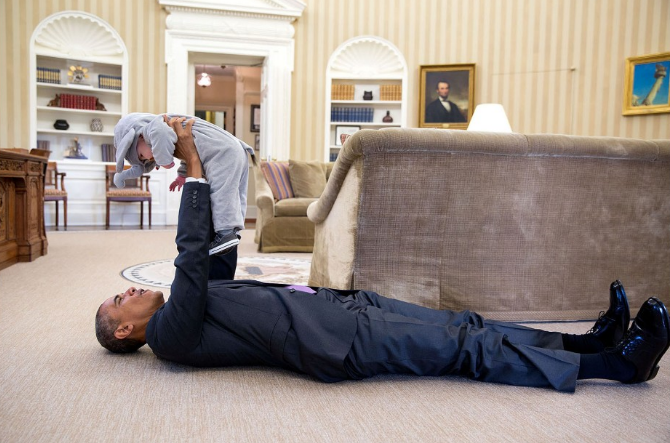 obama-and-baby-wearing-elephant-costume