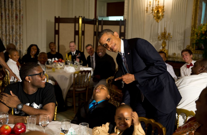 obama-and-sleeping-kid-1