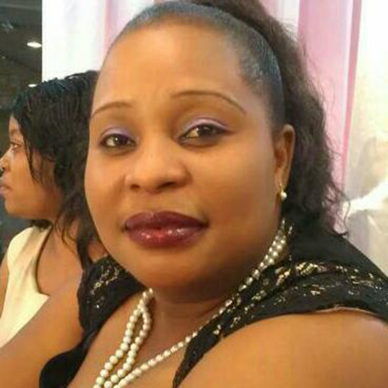 Muluzi-Malisita died when lightning struck her while helping out in fertiliser application at a garden in Mpemba [PHOTO/COURTESY]