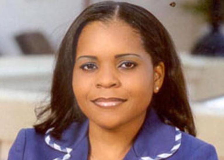 Valentina Guebuza died aged 36 [PHOTO/COURTESY]
