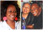 millie-and-uhuru