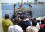 FERRY MOMBASA [PHOTO/COURTESY]