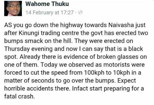 wahome-thuku